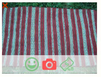 Screen Shot 2013-08-29 at 12.14.15 AM