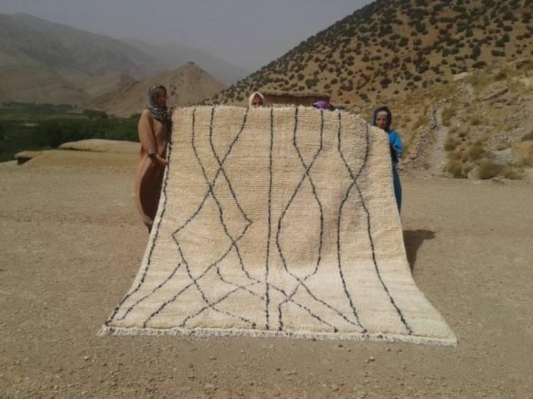 http://www.theanou.com/product/1700-white-black-beni-ourain