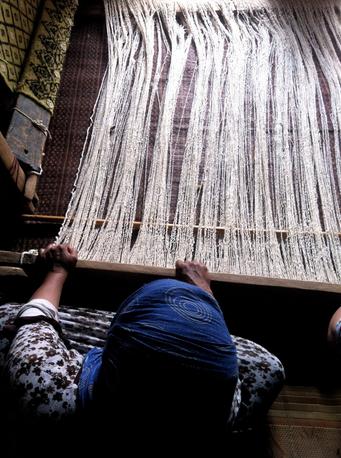 Cooperative Chorouk, Anou Community, Fatima Haddu,  Moroccan Craft, Moroccan Artisans