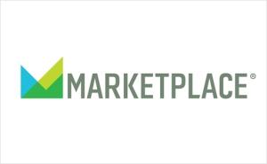 NPR Marketplace