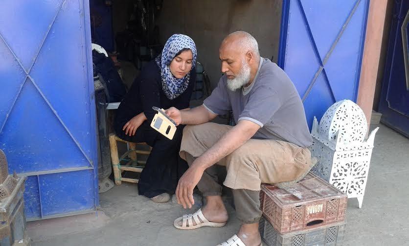 Hasan Stahh2